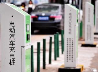 新一波程力环卫车电动化将至——工信部研究推动公共领域用车电动化