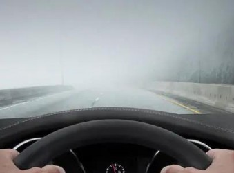 【程力汽车锦囊】雾气困扰怎么办?快来看看除雾小知识!
