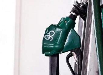 程力汽车小知识 95号车到底能不能加92号汽油?