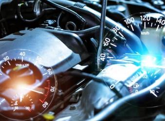 【程力汽车小知识】车内总有淡淡的汽油味儿,该怎